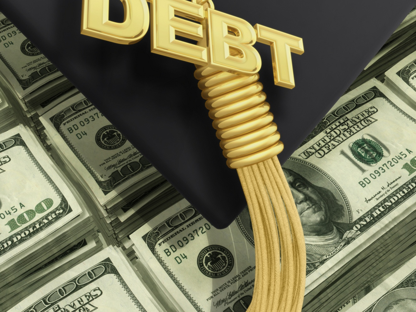 US Debt Interest Rate Hikes Again