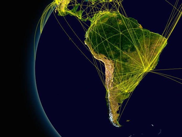 Risk Factor for Latin American Markets