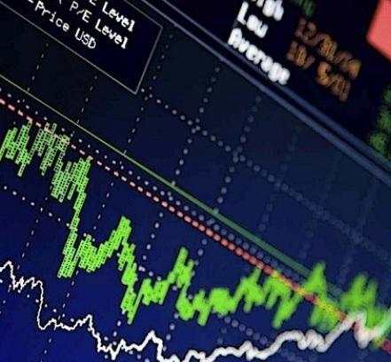 U.S. Treasury's May CPI Surge of 5% is Considered