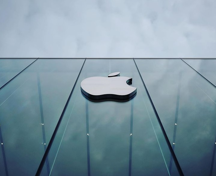 Apple faces power chips shortage