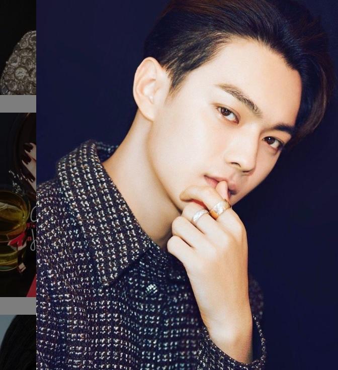 """Chanel Watch """"Boyfriend"""" New Strap Collection Development"""