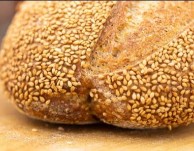Symptoms of Sesame Allergy
